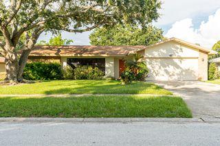 3267 Northridge Dr, Clearwater, FL 33761