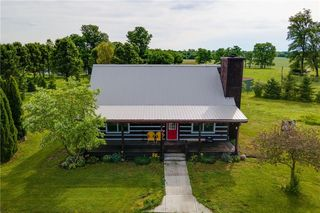 25750 Schulley Rd, Arcadia, IN 46030