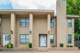 5122 Collinwood Ave #5120, Fort Worth, TX 76107