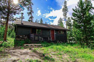 793 Gcr #462, Grand Lake, CO 80447