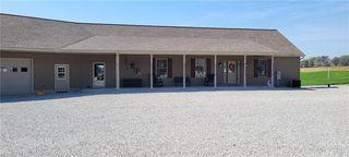 14688 Shreve Rd, Big Prairie, OH 44611