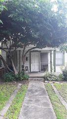 913 Gene Johnson St, Austin, TX 78751