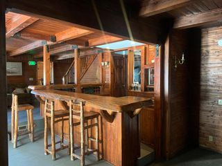 1691 Old Mammoth Rd #1, Mammoth Lakes, CA 93546