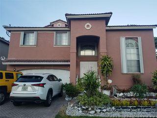 8109 SW 157th Ct, Miami, FL 33193