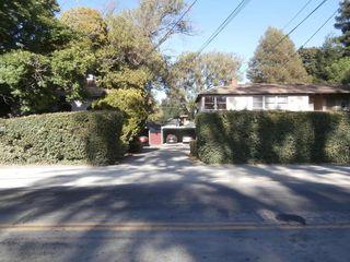 1685 Woodland Ave, East Palo Alto, CA 94303