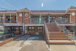 75-26 86th Rd, Woodhaven, NY 11421