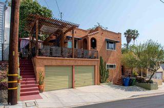 5337 Atlas St, Los Angeles, CA 90032