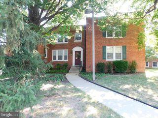 1735 N Rhodes St #3236, Arlington, VA 22201