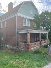 2327 Maple Ave, Pittsburgh, PA 15214
