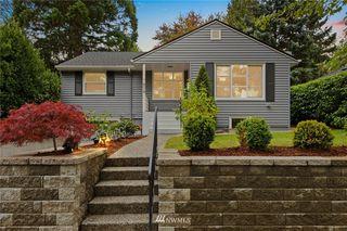 8018 36th Ave NE, Seattle, WA 98115