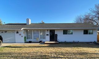 943 S 4th St, Lakeview, OR 97630