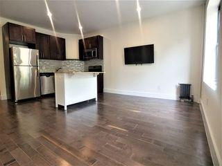 1090 St Nicholas Ave #26, New York, NY 10032