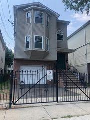 80 Cutler St #2, Newark, NJ 07104