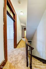 21 Mount Oliver St #2, Pittsburgh, PA 15210