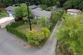 4930 Vista Pl, Everett, WA 98203