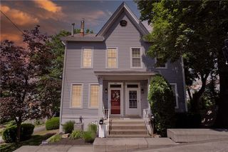 154 Gaskell St, Pittsburgh, PA 15211