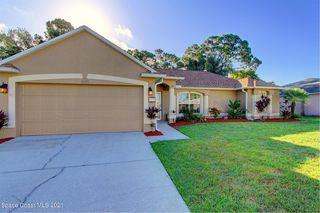 6409 Betty Ave, Cocoa, FL 32927