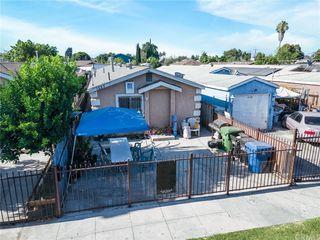 1753 E 113th St, Los Angeles, CA 90059