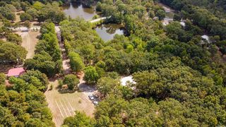 4500 W Justice Rd, Cabot, AR 72023