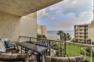 4175 S Atlantic Ave #424, New Smyrna Beach, FL 32169