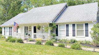 10523 E Lyon Rd, Readyville, TN 37149