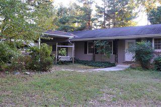473 Edwards Ct, Lawrenceville, GA 30044