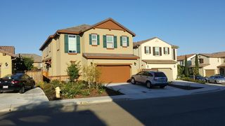 1033 Martinez Dr, Brentwood, CA 94513