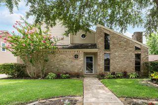 2339 Broadgreen Dr, Missouri City, TX 77489