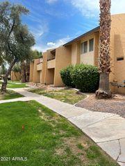 8055 E Thomas Rd #H102, Scottsdale, AZ 85251