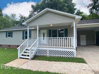 5813 Oak St, Fort Lawn, SC 29714
