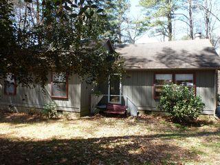 24 Red Pine Rd, Chapel Hill, NC 27516