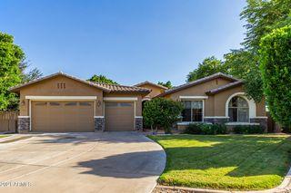 2921 E Hackamore St, Mesa, AZ 85213