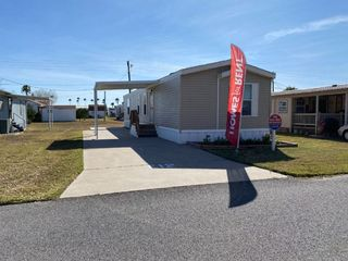 1701 N International Blvd #E12, Weslaco, TX 78599