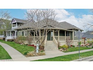 2856 Sitting Bull Way, Fort Collins, CO 80525