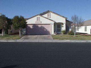 724 Pine Field Ln, Henderson, NV 89011