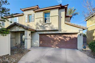 8324 Wildwood Glen Dr, Las Vegas, NV 89131
