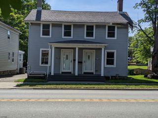 118 Mountain Ave, Hackettstown, NJ 07840