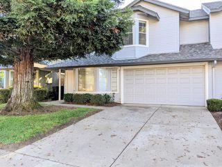 614 Barbara Way, Roseville, CA 95678