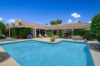 29 Mount Holyoke, Rancho Mirage, CA 92270