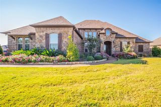 1201 Bluff Springs Dr, Haslet, TX 76052