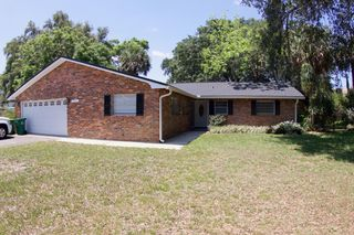 1935 Robin Hood Ct, Titusville, FL 32796