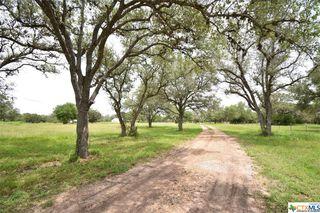 396 Cooley Rd, Meyersville, TX 77974