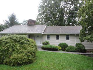 30 Palmer Ln, Thornwood, NY 10594