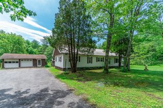 314 Wing Rd, Greenfield Center, NY 12833