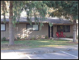 6824 150th St SW, Lakewood, WA 98439