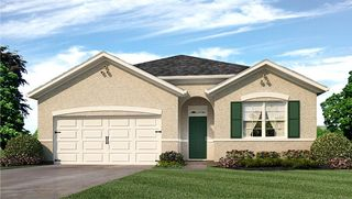 Creekside, Fort Pierce, FL 34945