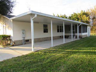 82 Nesting Loop, Saint Cloud, FL 34769