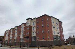 625 W 4th St, Davenport, IA 52801