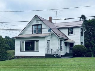 4340 Lincoln Hwy, Stoystown, PA 15563
