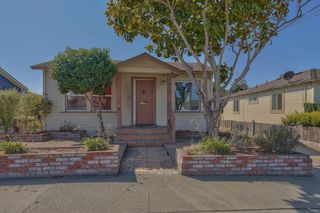 610 Hilby Ave, Seaside, CA 93955